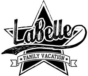 LaBelleVacaLogo